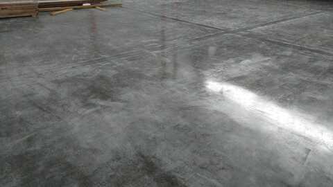 Новый склад 850 кв.м, отдельно стоящий - Фото 2