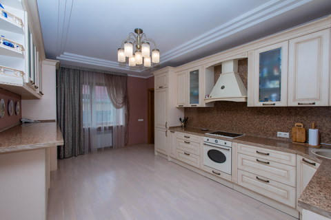 Дома, дачи, коттеджи, Ключевской, Уютный переулок, д.4 - Фото 5