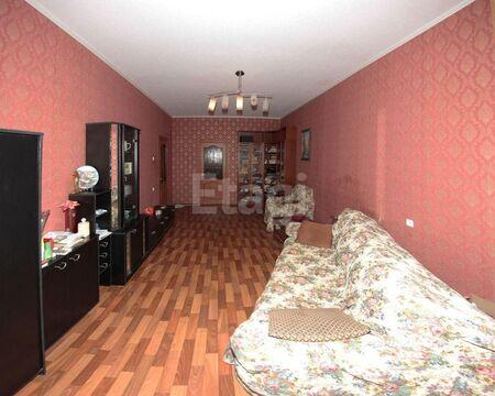 Продажа квартиры, Надым, Набережная Оруджева - Фото 2