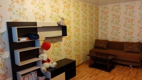 Аренда квартиры, Челябинск, Ул. Захаренко - Фото 5