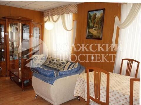 Продажа дома, Тольятти, Водников проезд - Фото 2