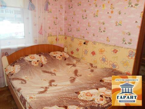 Аренда 3-комн. квартира на ул. Рубежная 32 в Выборге - Фото 4