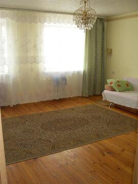 Улица Им Генерала Меркулова 55; 4-комнатная квартира стоимостью 28000 . - Фото 3