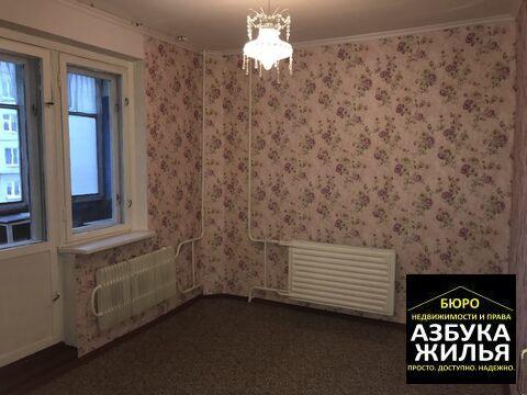 Продажа 2-к квартиры на Коллективной 37 за 1.3 млн руб - Фото 3