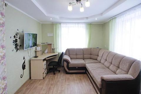 Объявление №53285138: Продажа дома. Ялуторовск