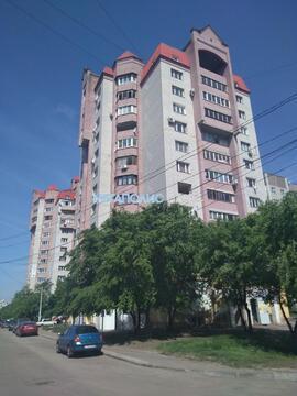 Продажа квартиры, Воронеж, Ленинский пр-кт. - Фото 2