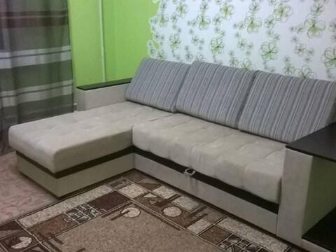 Сдам 1 квартиру на Тюленева - Фото 1
