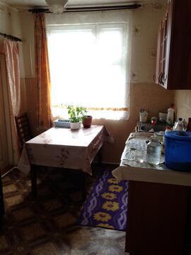 Продается дом по адресу с. Сошки, ул. Верхняя - Фото 4