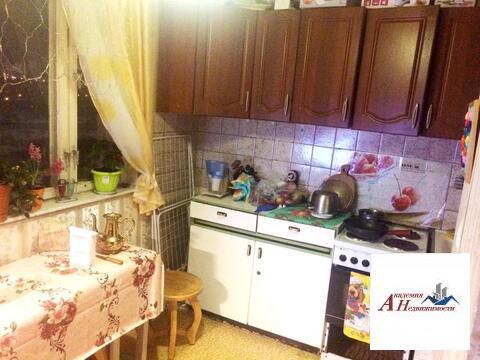 Продам 1-к квартиру, Москва г, улица Борисовские Пруды 48к2 - Фото 4