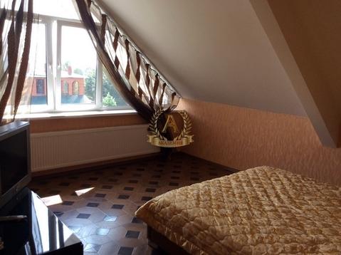 Снять дом с баней Гжель 38 км. от МКАД по Егорьевскому ш. - Фото 5