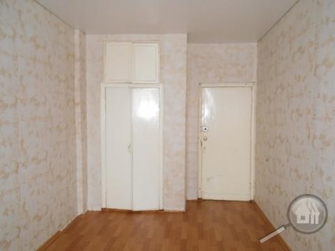 Продается комната с ок в 3-комнатной квартире, ул. Урицкого - Фото 5