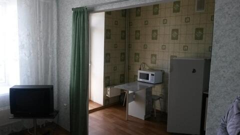 Сдам 1-ю квартиру - Фото 5