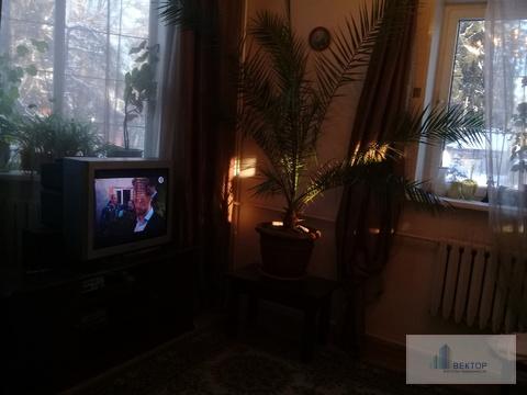Сдается дом в Щелковском районе пос.Загорянский ул.Сиреневая - Фото 4
