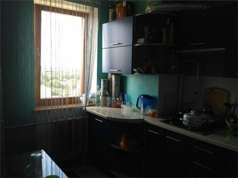 Продажа квартиры, Евпатория, Ул. Чапаева - Фото 3