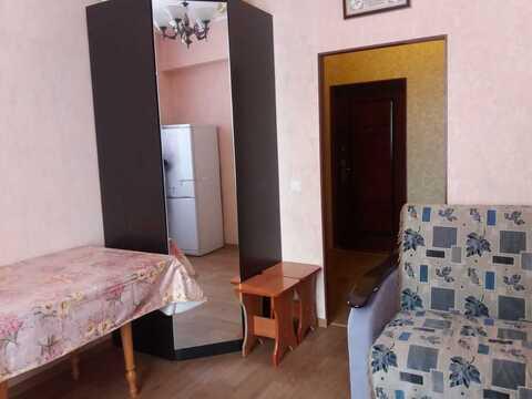 Продам 1-к квартиру, Казань город, улица Декабристов 156 - Фото 3
