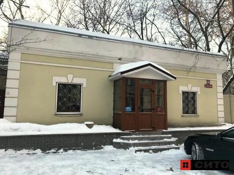 Объявление №65144347: Помещение в аренду. Череповец, ул. Милютина, 11А,
