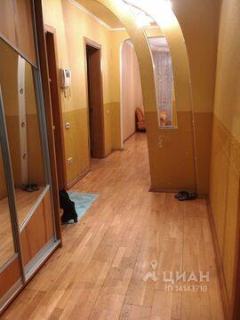 Аренда квартиры, Кемерово, Ул. Тухачевского - Фото 1