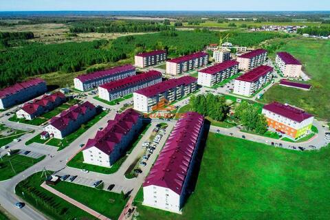 Продажа таунхауса, Новосибирск, Пос. Октябрьский Согласия - Фото 5