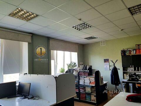 Продажа офиса, Череповец, Улица Космонавта Комарова - Фото 1