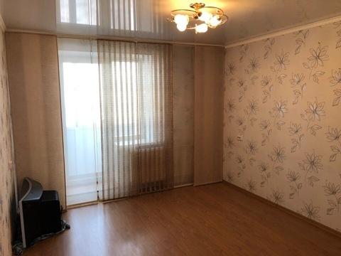 Продам эксклюзивную квартиру - Фото 3
