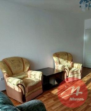 Сдам на длительный срок 2- х комнатную квартиру - Фото 4