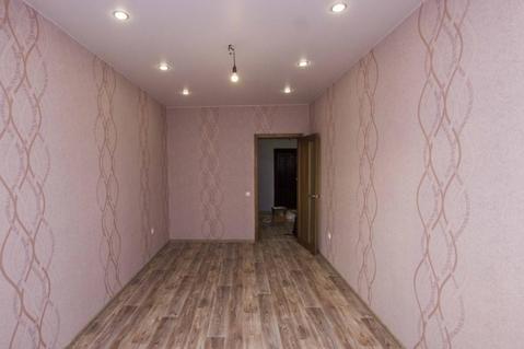 Продам новую 1-комнатную квартиру в Суходолье - Фото 4