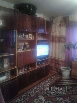 Продажа квартиры, Дубинино, Улица Пионеров катэка - Фото 1