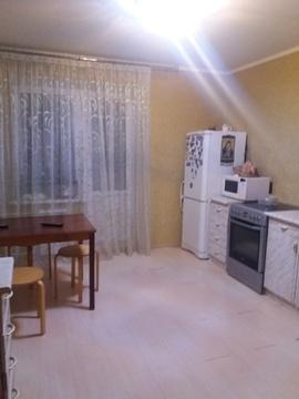 Продам отличную 2 к.квартиру г. Щелково мкр. Финский 9 к 1 - Фото 4