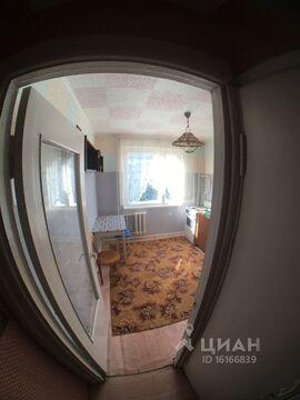 Аренда квартиры, Смоленск, Ул. Черняховского - Фото 2