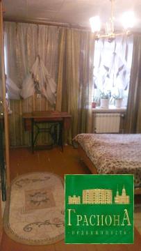 Квартира, ул. 79-й Гвардейской Дивизии, д.9 к.1 - Фото 4