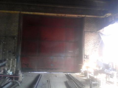 Производственное помещение, 750 кв.м, 117 т.р. - Фото 4
