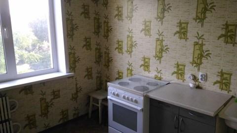 Купить однокомнатную квартиру в воронеже | шишкова 103 - Фото 1