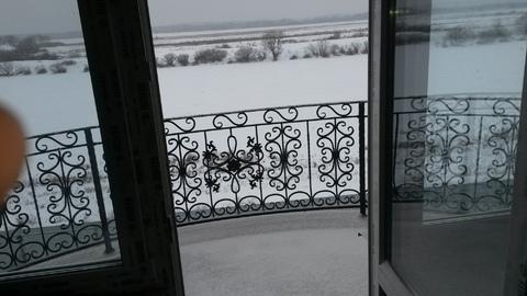 Дом 450 м2 на участке 24 сотки в Рязанской области - Фото 5