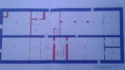 Продажа производственного помещения, Анжеро-Судженск, Ул. Кемсеть - Фото 2