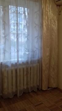 Аренда в кмр Сормовская 1 к кв мебель и бытовая техника. - Фото 2