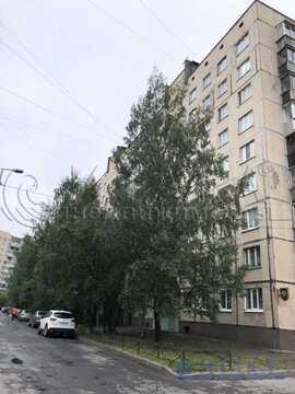 Продажа комнаты, м. Проспект Большевиков, Ул. Хасанская - Фото 2