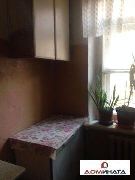 Продажа комнаты, м. Технологический институт, Ул. Бронницкая - Фото 5