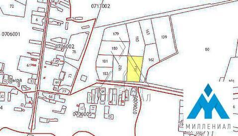 Продажа участка, Гатчина, Гатчинский район