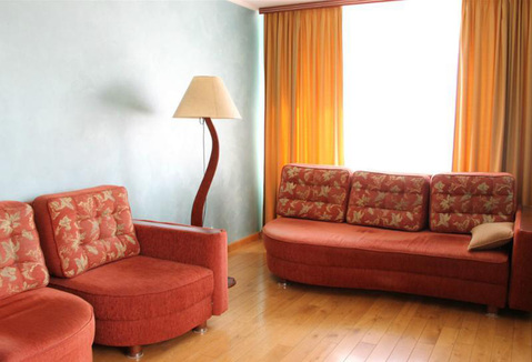 3-комнатная квартира г. Жуковский, ул. Келдыша, д. 5к1 - Фото 3
