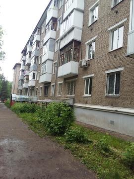 Продам 2комн кварт на Калининском универм ул. Первомайской/ Гончарова - Фото 1