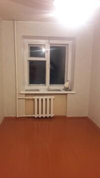 Продам 2-х комнатную на Войкова - Фото 4