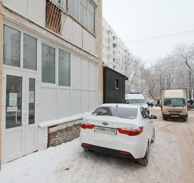 Продам Трехкомнатную квартиру в Центре Уфы - Фото 3