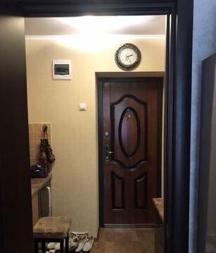Продажа комнаты, Обнинск, Ул. Ленина - Фото 5