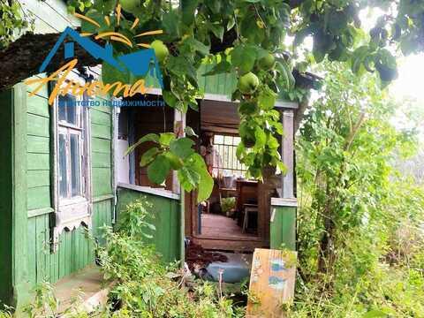 Продается дом в городе Жуков - Фото 3