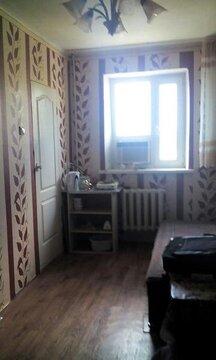 Продажа комнаты, Геленджик, Ул. Пушкина - Фото 1