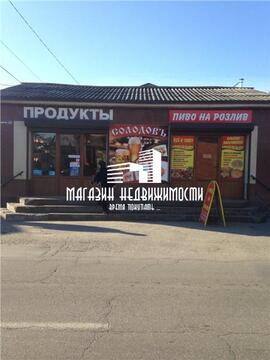 Продается дом 250 кв. м, в центре по ул. Жуковского (ном. объекта: . - Фото 1