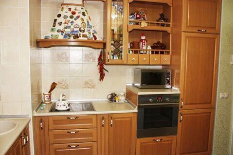 Продажа квартиры, Нижневартовск, Ул. Дружбы Народов - Фото 5