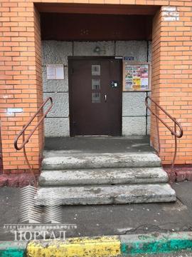 Продажа квартиры, Подольск, Ул. Литейная - Фото 3