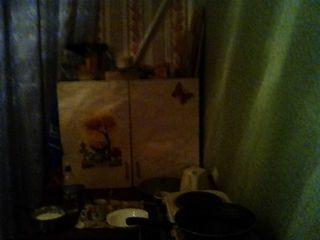 Аренда комнаты, Барнаул, Улица Веры Кащеевой - Фото 2