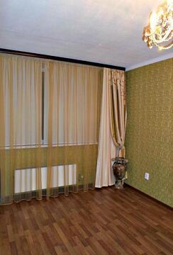 Продажа 2к.кв.в нов. совр. доме с хорошим ремонтом и мебелью, 64 кв.м. - Фото 4